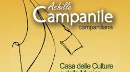Achille Campanile quaranta anni dopo:  a Velletri la rassegna nazionale Campaniliana