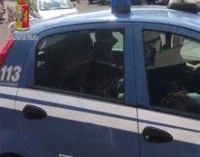 Maxi rissa tra stranieri a Nettuno in via Santa Maria. Indaga la Polizia.