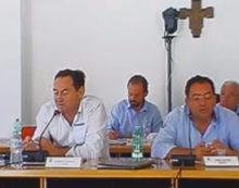 Consiglio Comunale ad Aprilia, l'intervento sui rifiuti poi il dibattito sul Palazzetto dello Sport