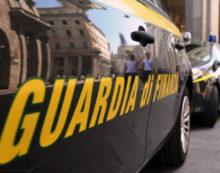 Imprenditore sconosciuto al Fisco: la Guardia di Finanza di Velletri sequestra beni per oltre un milione e mezzo di euro.