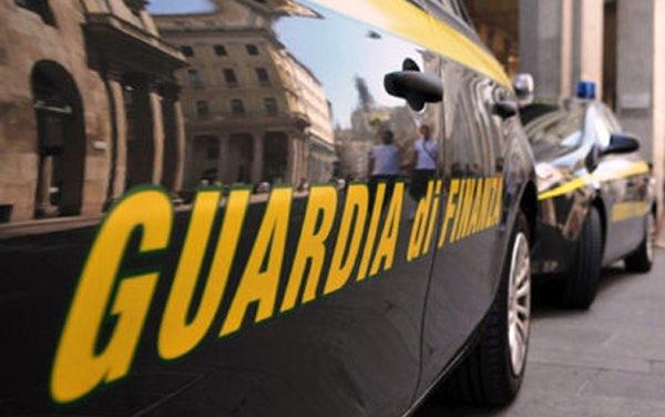 Percepivano assegni sociali ma erano residenti all'estero: denunce anche in provincia di Latina.