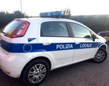 Rete del Comune di Aprilia fuori uso: ecco il numero provvisorio della Polizia Locale