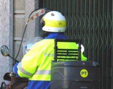 Posta a singhiozzo al Quartiere Primo di Aprilia: le bollette non arrivano da dicembre.