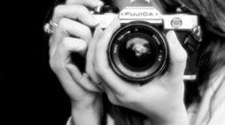 """Nasce l'associazione setina FotoLabo, una """"casa"""" per gli amanti della fotografia"""