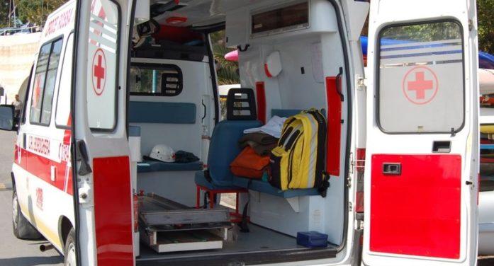 16enne di Cisterna muore per un arresto cardiocircolatorio: si sospetta l'overdose.