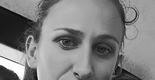 Indagini per la morte di Gloria Pompili: arrestati i responsabili, la zia ed il compagno.