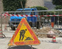 Attività di risanamento e recupero delle perdite di rete a Gaeta: questo lunedì una conferenza stampa.
