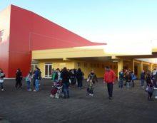 """Aprilia – Protesta alla scuola Toscanini, il Comune: """"L'istituto è agibile"""""""