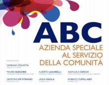LATINA – Il Comune presenta alla città il progetto dell'Abc, l'Azienda per i Beni Comuni.