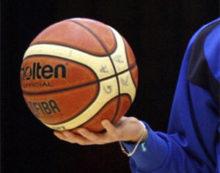 Basket – Latina tiene duro, ma cede alla Roma