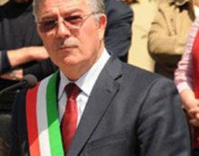 """Auto in fiamme ad Anzio, il sindaco: """"Solidarietà alla dirigente Picariello"""""""