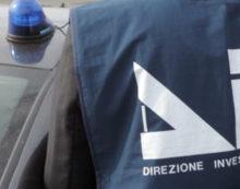 """""""Operazione Regina"""" della Dda di Roma: 12 misure cautelari sul litorale per traffico di droga."""