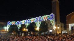 San Michele 2019 ad Aprilia, si festeggia dal 27 al 29 settembre