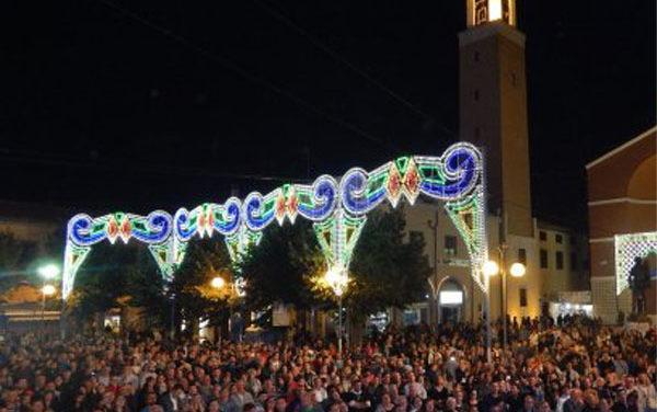 """San Michele ad Aprilia, nessun contributo dalla Regione: """"Sfumano 25 mila euro"""""""