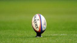 """Il prossimo 14 settembre """"Open Day"""" per il Rugby Anzio Club."""