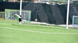 Calcio – Serie D – L'Aprilia brilla e batte Artena