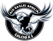 Eagles Aprilia sconfitta in casa dalla Virtus Ostia