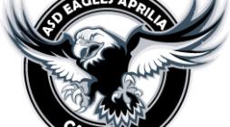 Eagles Aprilia sconfitta in casa dalla Virtus Ostia