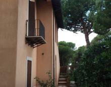 Beni confiscati, a Pomezia l'edificio di Borgo Santa Rita diventa una casa rifugio per donne in difficoltà