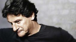 A Cinecittà World si gira il nuovo film di Giorgio Tirabassi, con Studio 93 partecipi alle riprese come comparsa!!!