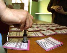 ANZIO – Aperto il bando per l'aggiornamento dell'Albo dei Presidenti di seggio.