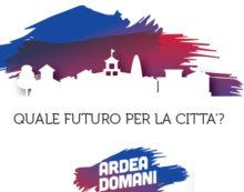 """""""Ardea Domani"""" diventa un'associazione politico-culturale e si presenta alla città."""