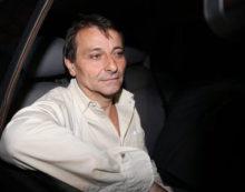 Finisce la fuga di Cesare Battisti, l'ex terrorista di Sermoneta arrestato in Bolivia
