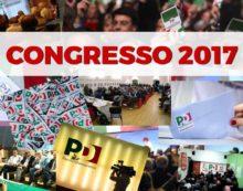 Questo fine settimana i congressi per il rinnovo dei circoli Pd Aprilia Centro e Pd Aprilia Borghi.
