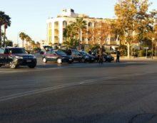 Operazione Giove, 18 arresti tra Terracina, Fondi, Priverno ed Aprilia