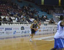 Basket serie A2, recupero della seconda giornata: Latina stasera affronta Rieti.
