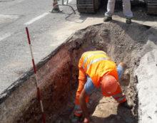 Risanamento delle reti idriche: a Gaeta manca l'acqua anche oggi.