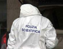 CISTERNA – 68enne trovato morto in casa, a Colle Marcaccio: cause del decesso da chiarire.