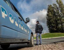 Latina – Avvocato sorprende i ladri, spara e uccide