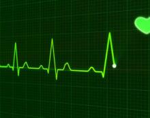 Latina città cardioprotetta, vicini all'operatività