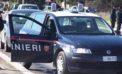 Evade da una comunità di recupero, 19enne di Formia in arresto