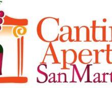 """A Cori questa domenica """"Cantine Aperte a San Martino""""."""