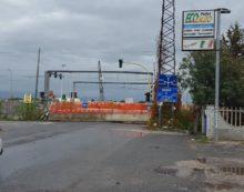 APRILIA – Il 30 Luglio la Commissione Lavori Pubblici: aggiornamento sui lavori a Casello 45, imminente l'apertura di via Vesuvio.