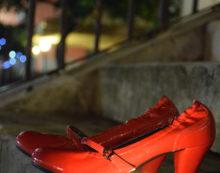 Stalking e violenza sulle donne: oggi ad Aprilia la criminologa Alessia Micoli.