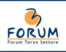 Ad Aprilia si riunisce il Forum del Terzo Settore della provincia pontina