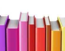 Fornitura gratuita dei libri di testo: il Comune di Aprilia pubblica il bando.
