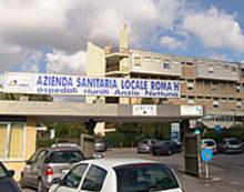 Incidente in via dell'Armellino ad Anzio tra uno scooter ed un trattore: un ferito.
