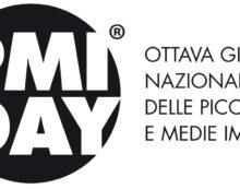 """""""Pmi Day"""" della Unindustria: oggi le aziende del Lazio aprono le porte ad oltre 700 studenti."""