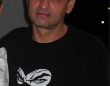 APRILIA – Omicidio di Luca Palli: questo pomeriggio i funerali. Le testimonianze non aiutano gli inquirenti.
