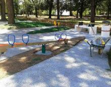 Aprilia – Aree verdi affidate alle associazioni, fissate le linee guida