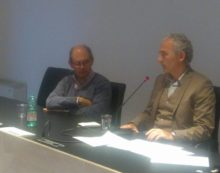 Rimpasto di Giunta a Latina, nominato un nuovo assessore: è Emilio Ranieri