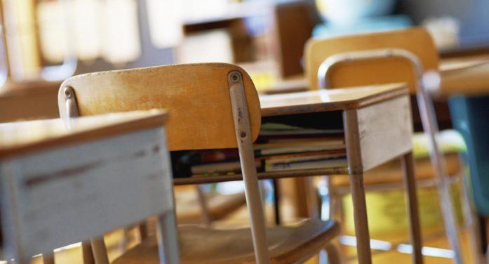 16 alunni positivi e 10 classi in quarantena in provincia di Latina: ecco il bilancio della prima settimana di scuola.