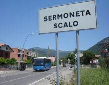 Rubinetti a secco a Sermoneta Scalo sino alle 14.00 di oggi.