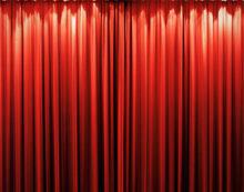 """Aprilia – Teatro a Villa Carla, in scena """"Hotel a 5 Stelle"""""""