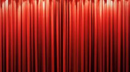 L'associazione La Teca di Anzio in scena a Spinaceto