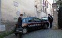 28enne romeno arrestato dai Carabinieri di Velletri per tentato omicidio: ha accoltellato al collo un amico.